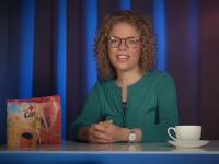Gesundheits-Tipps - Alltagsdroge Koffein