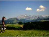 NewstartPlus-Kur 4 Sonnmatt (19.- 30.08.2018), Schweiz