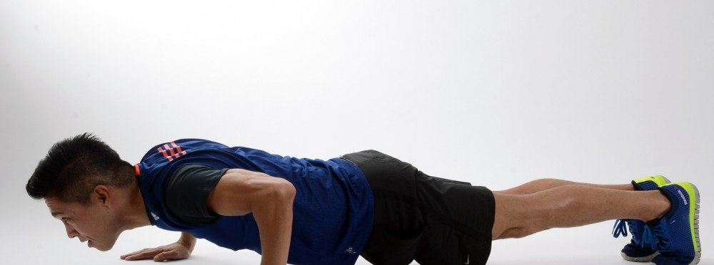 10-Minuten-Training als Alternative