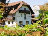 Newstartwoche 07.-18.03.2021 Mattersdorferhof, Kärnten, Österreich