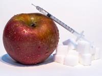 Frei von Diabetes - Was wirklich hilft (10.- 21.05.2020) Sonnmatt, Schweiz