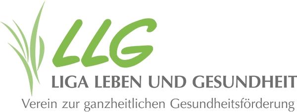 ÖSTERREICH: NEWSTART - bei Liga Leben und Gesundheit (LLG)